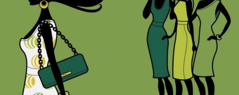 INVIDIA: PERCHE' L'ERBA DEL VICINO E' SEMPRE PIU' VERDE…