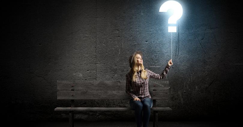 Che cos'e' un Disturbo di personalità?