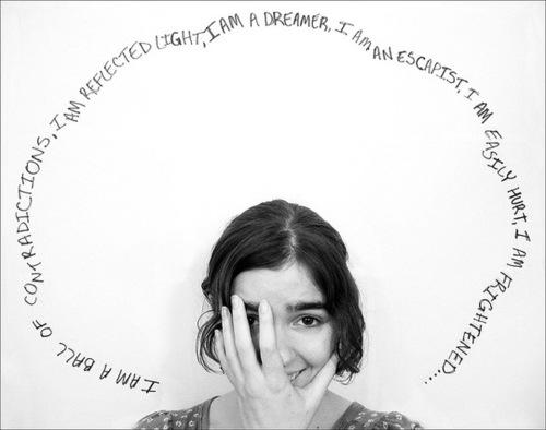Cosa significa avere una buona autostima?