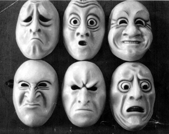 """La depressione:liberiamoci dal """"male oscuro"""""""