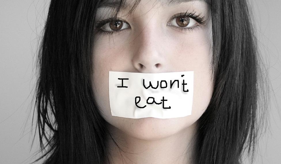 Anoressia, Bulimia e legami di attaccamento