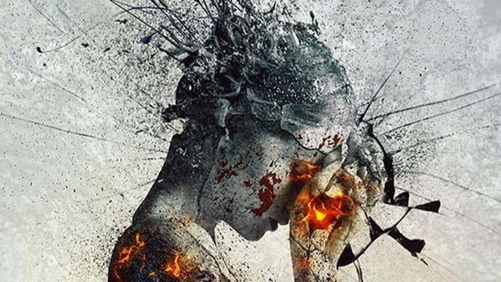Parliamo di trauma psicologico…..