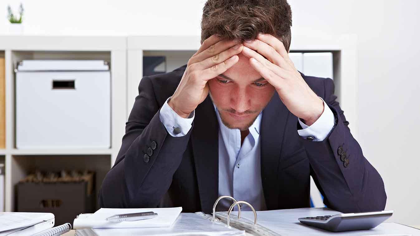 Gli strumenti per la valutazione dello stress lavoro correlato